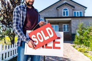 Fix-and-Flip Loans