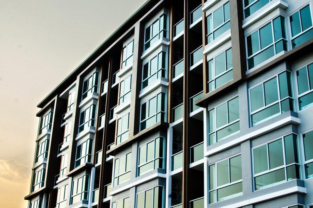 Cebu Condominium Units